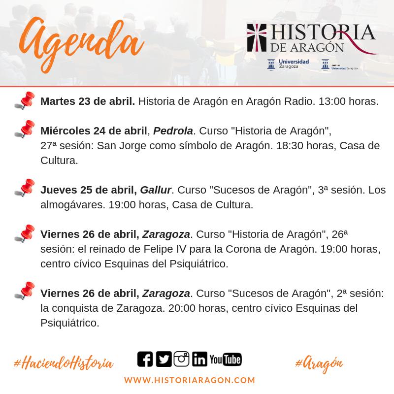 Agenda semanal-17.png