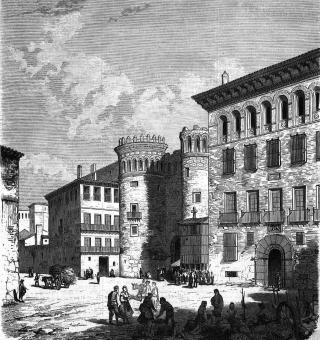 zaragoza_antigua_plaza_del_mercado_en_el_museo_universal.jpg