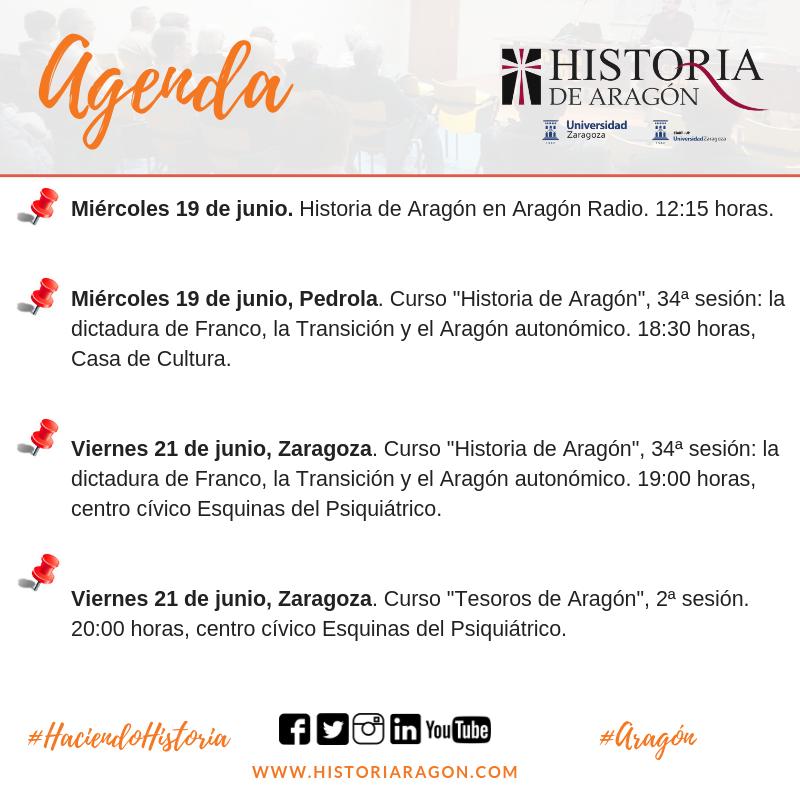 Agenda semanal-25.png