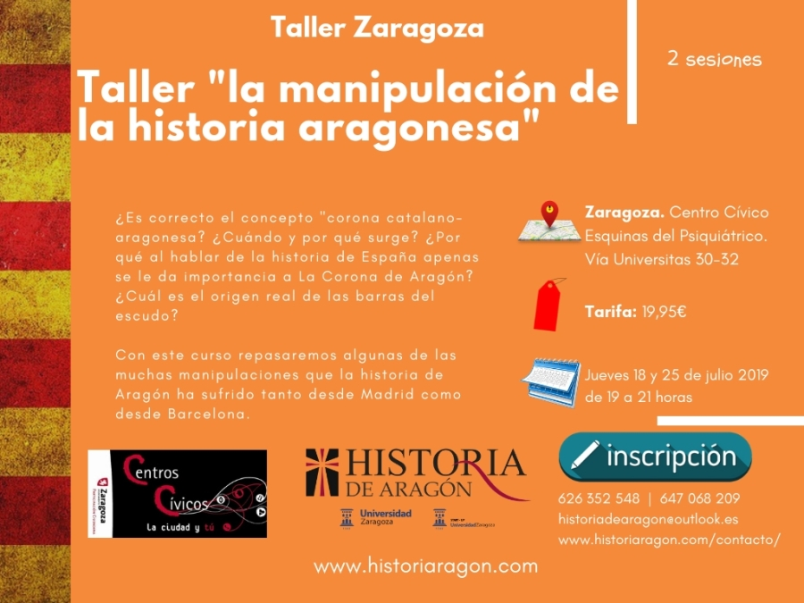 Curso manipulación Zaragoza 2019.jpg