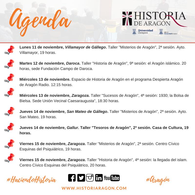 Copia de Agenda semanal-2.png