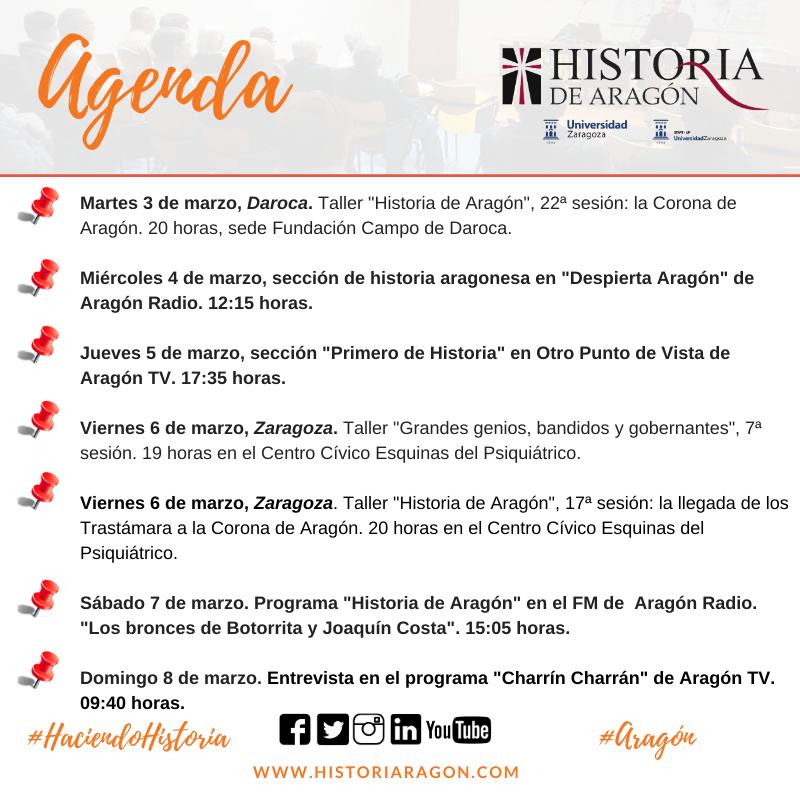 Copia de Agenda semanal-11