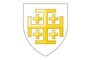 escudo-reino-jerusalen