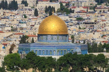 jerusalem-4806533_960_720
