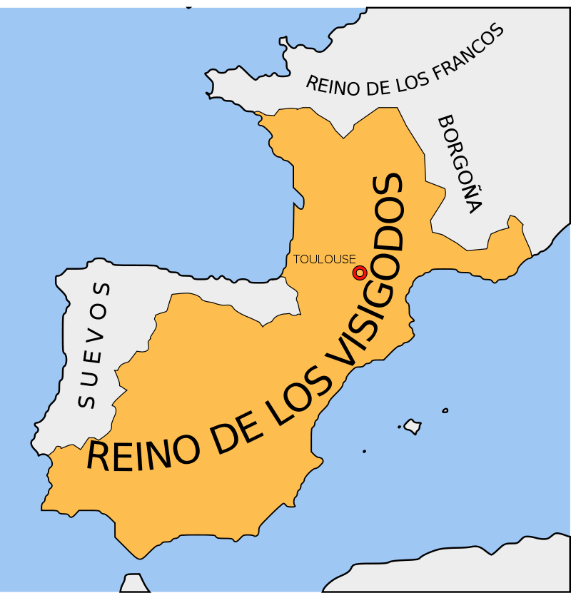 800px-Reino_de_los_visigodos