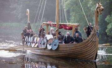 barco-vikings