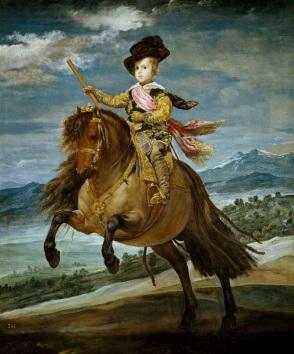 Velázquez_-_Príncipe_Baltasar_Carlos_(Museo_del_Prado,_1634-35)